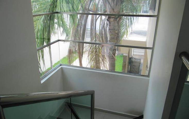 Foto de casa en venta en  , montes de ame, mérida, yucatán, 2028200 No. 21