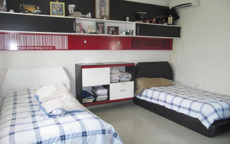 Foto de casa en venta en  , montes de ame, mérida, yucatán, 2028200 No. 22