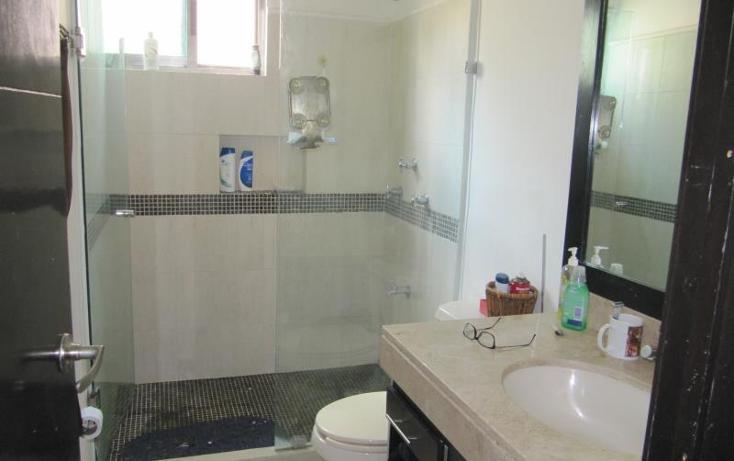 Foto de casa en venta en  , montes de ame, mérida, yucatán, 2028200 No. 23