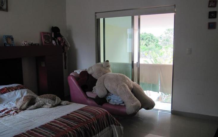 Foto de casa en venta en  , montes de ame, mérida, yucatán, 2028200 No. 27