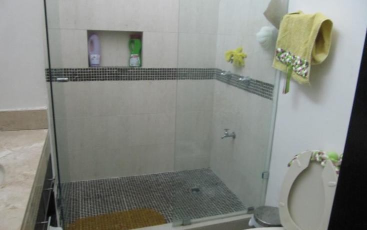 Foto de casa en venta en  , montes de ame, mérida, yucatán, 2028200 No. 28