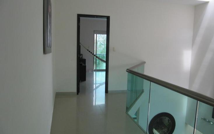 Foto de casa en venta en  , montes de ame, mérida, yucatán, 2028200 No. 30