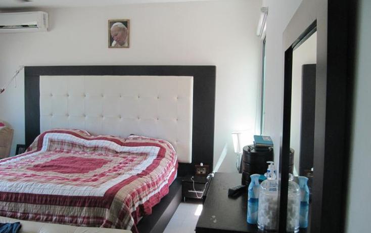 Foto de casa en venta en  , montes de ame, mérida, yucatán, 2028200 No. 32