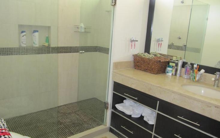 Foto de casa en venta en  , montes de ame, mérida, yucatán, 2028200 No. 33