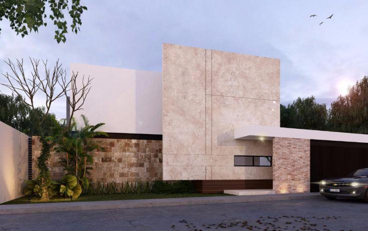 Foto de departamento en venta en, montes de ame, mérida, yucatán, 2030934 no 02