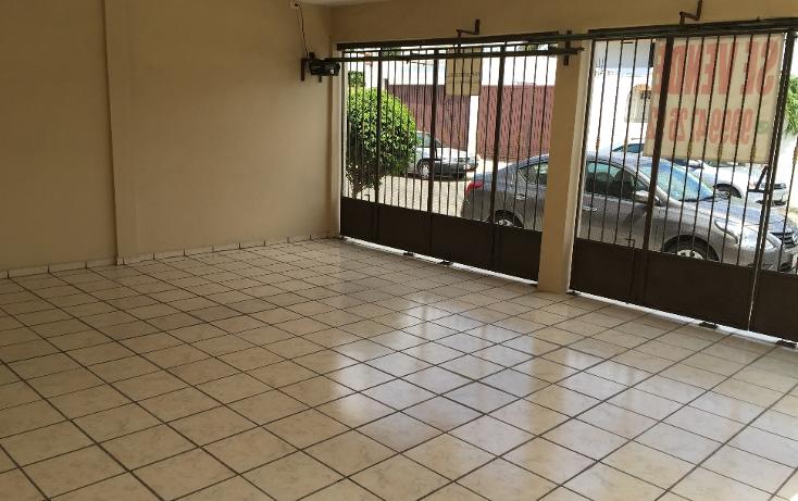 Foto de casa en venta en  , montes de ame, m?rida, yucat?n, 2035944 No. 02