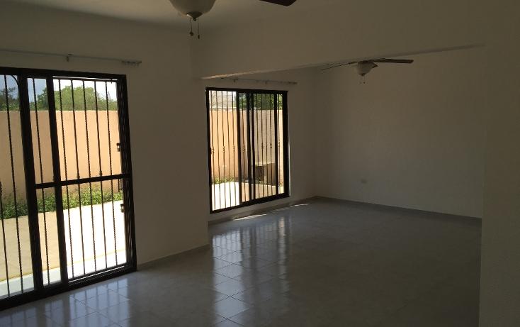 Foto de casa en venta en  , montes de ame, m?rida, yucat?n, 2035944 No. 06