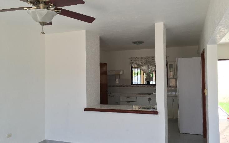Foto de casa en venta en  , montes de ame, m?rida, yucat?n, 2035944 No. 08