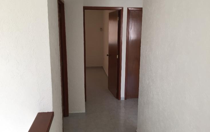 Foto de casa en venta en  , montes de ame, m?rida, yucat?n, 2035944 No. 15