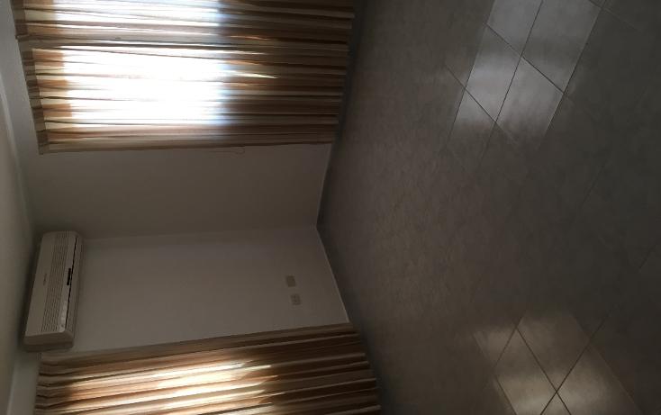 Foto de casa en venta en  , montes de ame, m?rida, yucat?n, 2035944 No. 17