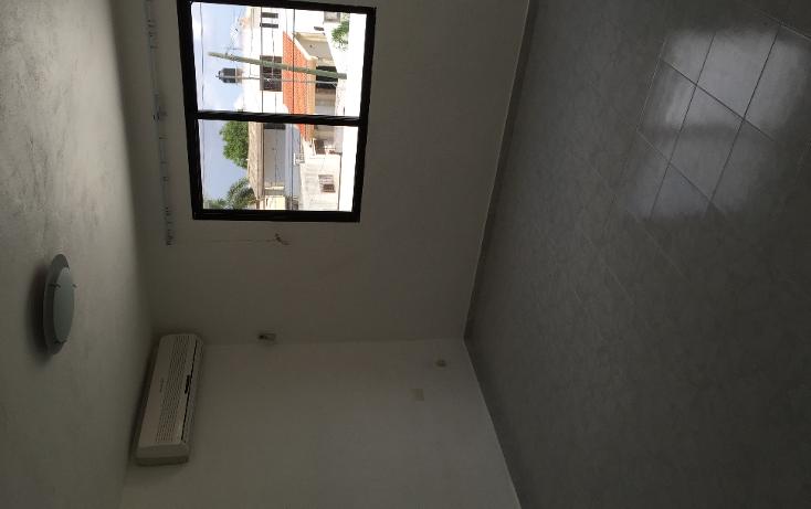 Foto de casa en venta en  , montes de ame, m?rida, yucat?n, 2035944 No. 19