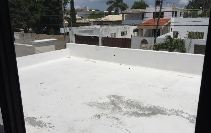 Foto de casa en venta en  , montes de ame, m?rida, yucat?n, 2035944 No. 22