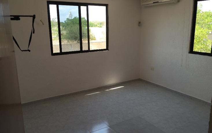 Foto de casa en venta en  , montes de ame, m?rida, yucat?n, 2035944 No. 23
