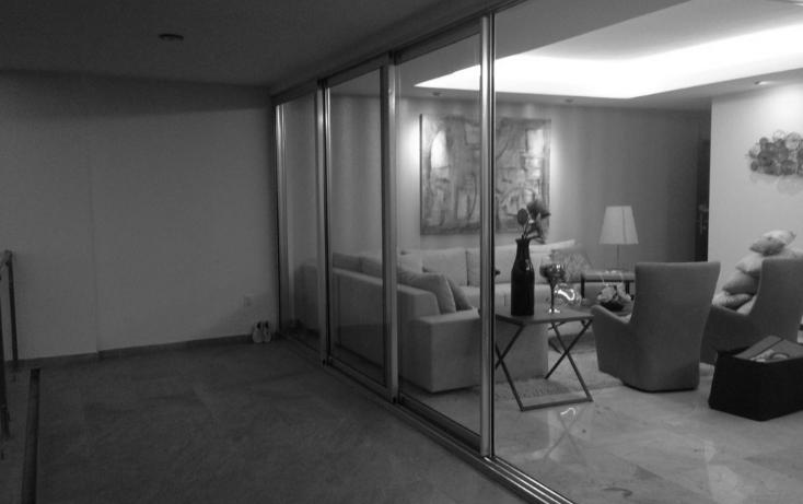 Foto de departamento en renta en  , montes de ame, mérida, yucatán, 2037704 No. 05