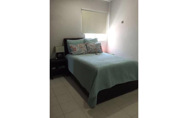 Foto de casa en renta en  , montes de ame, m?rida, yucat?n, 2038180 No. 02