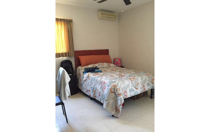 Foto de casa en renta en  , montes de ame, m?rida, yucat?n, 2038180 No. 04