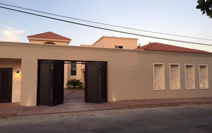 Foto de casa en venta en  , montes de ame, mérida, yucatán, 2039142 No. 02