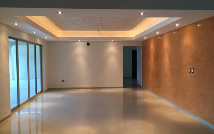 Foto de casa en venta en  , montes de ame, mérida, yucatán, 2039142 No. 03