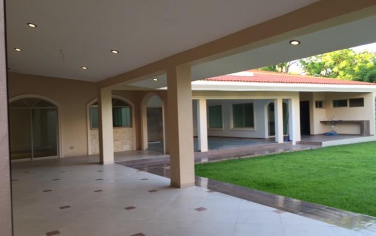 Foto de casa en venta en  , montes de ame, mérida, yucatán, 2039142 No. 04