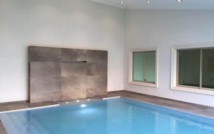 Foto de casa en venta en  , montes de ame, mérida, yucatán, 2039142 No. 05