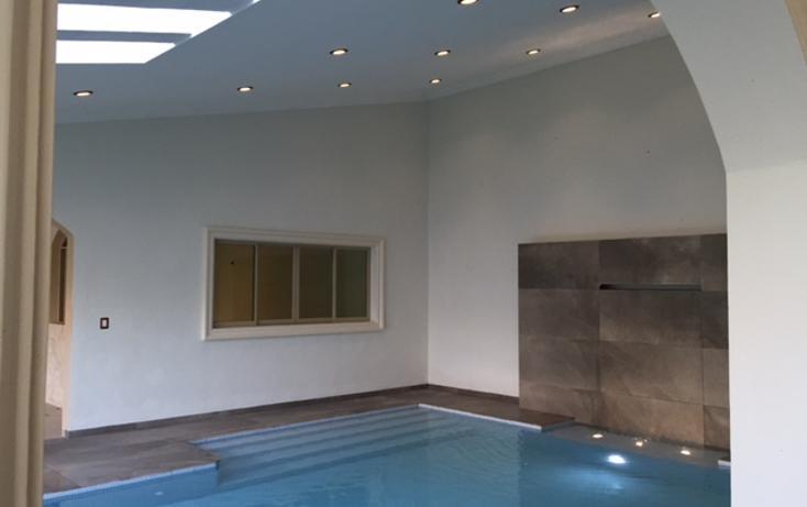 Foto de casa en venta en  , montes de ame, mérida, yucatán, 2039142 No. 06