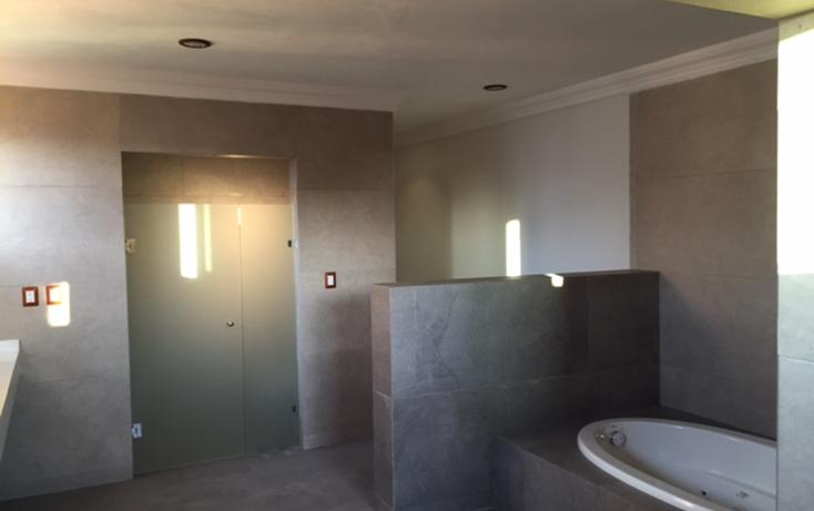 Foto de casa en venta en  , montes de ame, mérida, yucatán, 2039142 No. 07