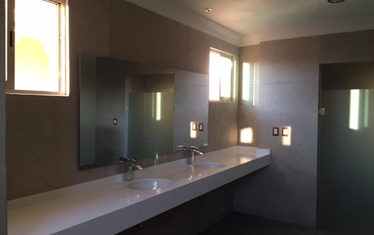Foto de casa en venta en  , montes de ame, mérida, yucatán, 2039142 No. 08