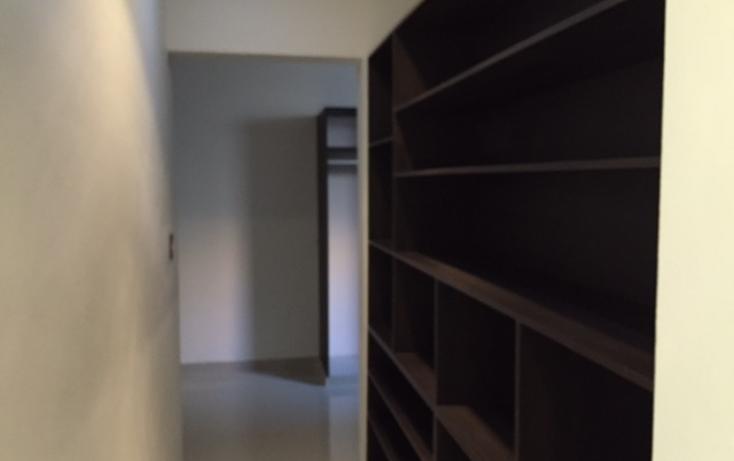 Foto de casa en venta en  , montes de ame, mérida, yucatán, 2039142 No. 10
