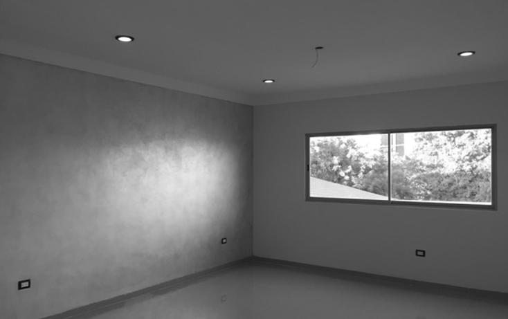 Foto de casa en venta en  , montes de ame, mérida, yucatán, 2039142 No. 12