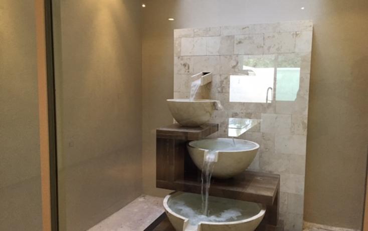 Foto de casa en venta en  , montes de ame, mérida, yucatán, 2039142 No. 15