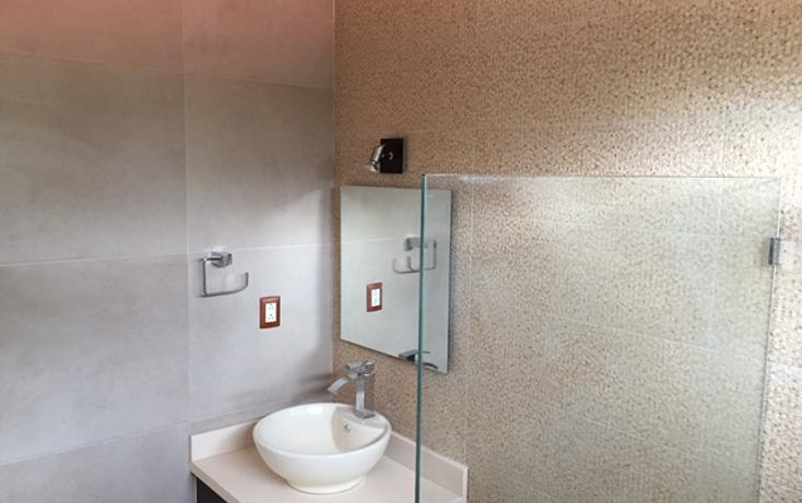 Foto de casa en venta en  , montes de ame, mérida, yucatán, 2039142 No. 17