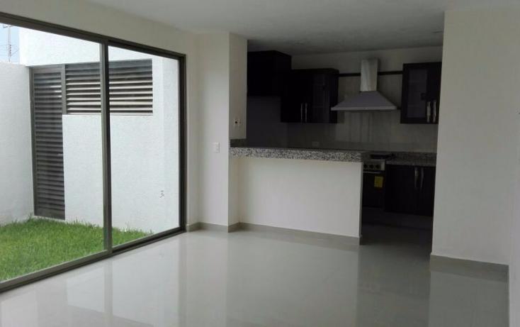 Foto de casa en venta en  , montes de ame, mérida, yucatán, 2623787 No. 01