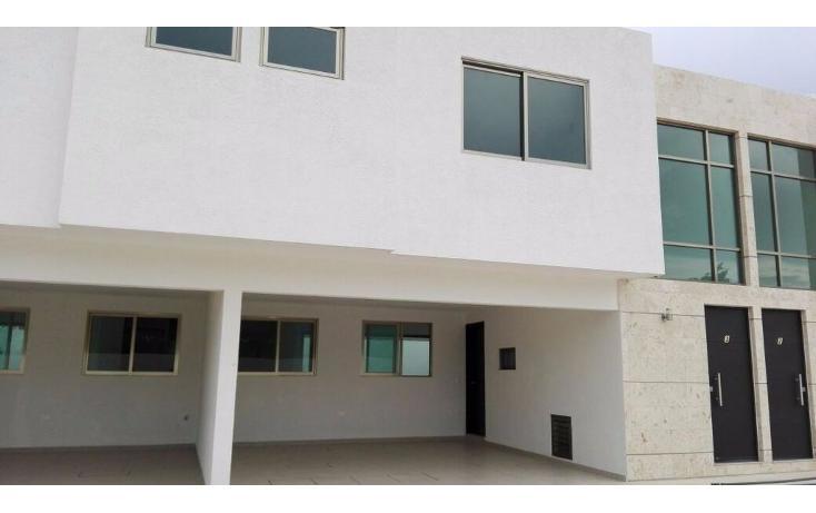 Foto de casa en venta en  , montes de ame, mérida, yucatán, 2623787 No. 02