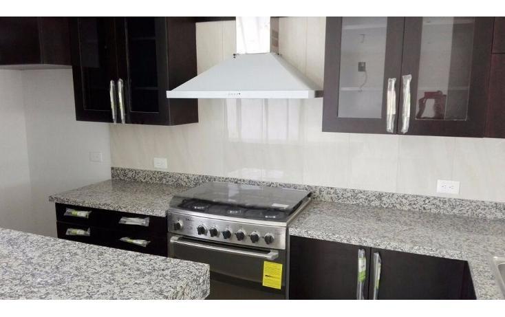 Foto de casa en venta en  , montes de ame, mérida, yucatán, 2623787 No. 03