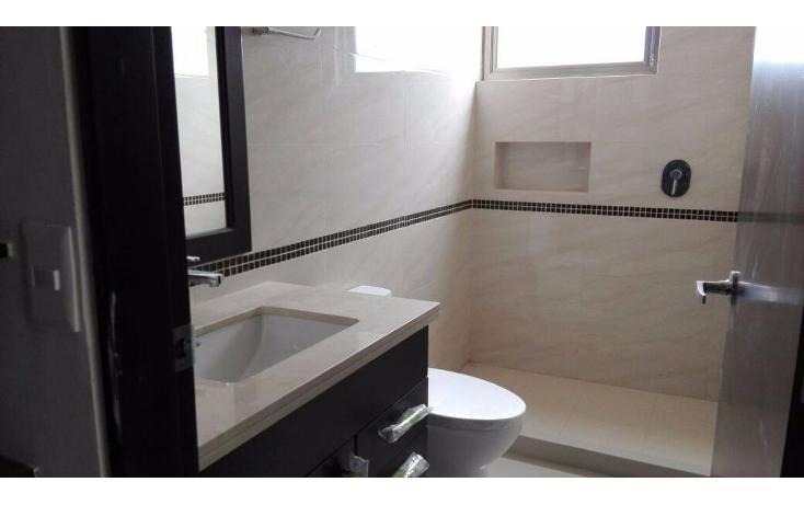 Foto de casa en venta en  , montes de ame, mérida, yucatán, 2623787 No. 04