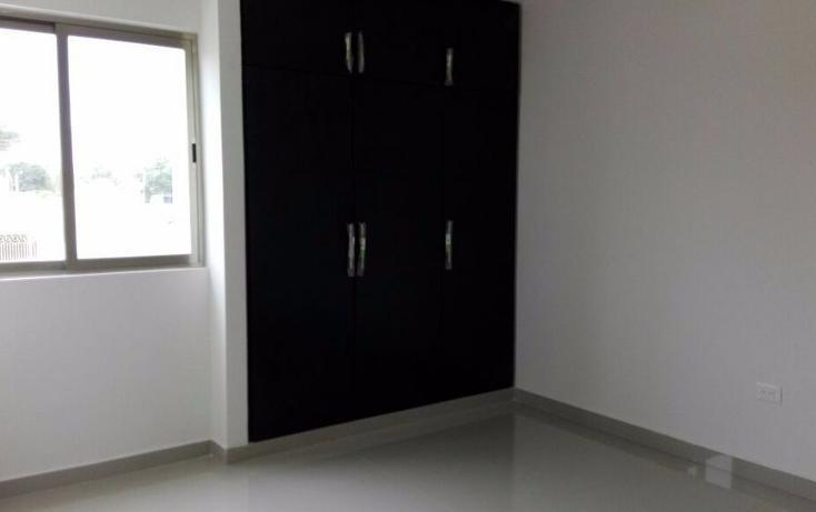 Foto de casa en venta en  , montes de ame, mérida, yucatán, 2623787 No. 05