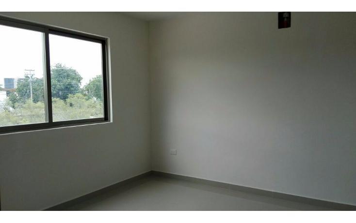 Foto de casa en venta en  , montes de ame, mérida, yucatán, 2623787 No. 07