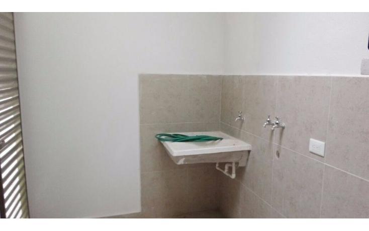 Foto de casa en venta en  , montes de ame, mérida, yucatán, 2623787 No. 08