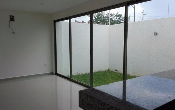 Foto de casa en venta en  , montes de ame, mérida, yucatán, 2623787 No. 09
