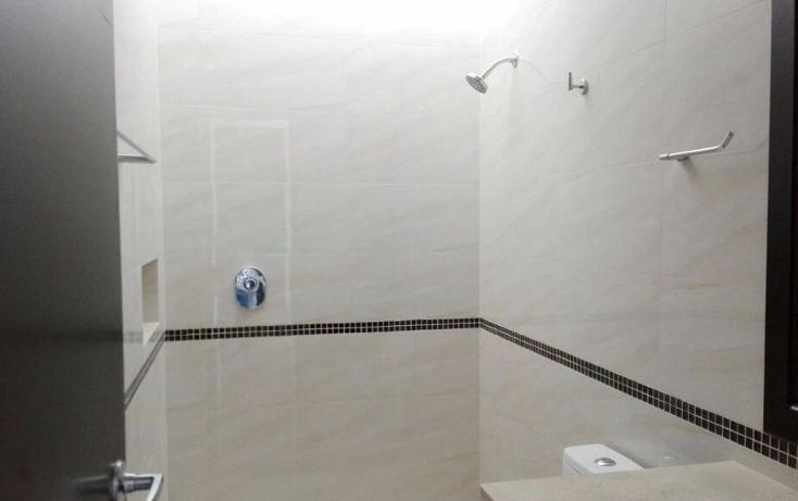 Foto de casa en venta en  , montes de ame, mérida, yucatán, 2623787 No. 10