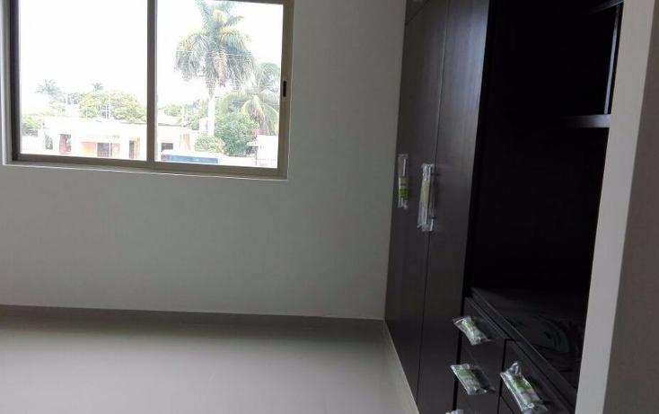 Foto de casa en venta en  , montes de ame, mérida, yucatán, 2623787 No. 11