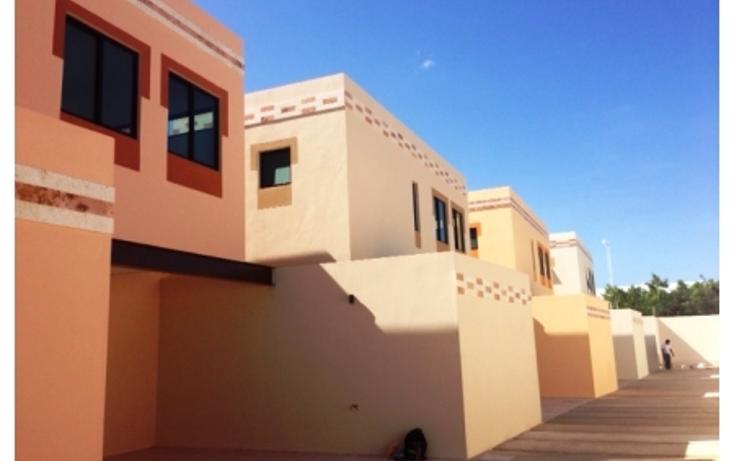 Foto de casa en venta en  , montes de ame, mérida, yucatán, 2628125 No. 01