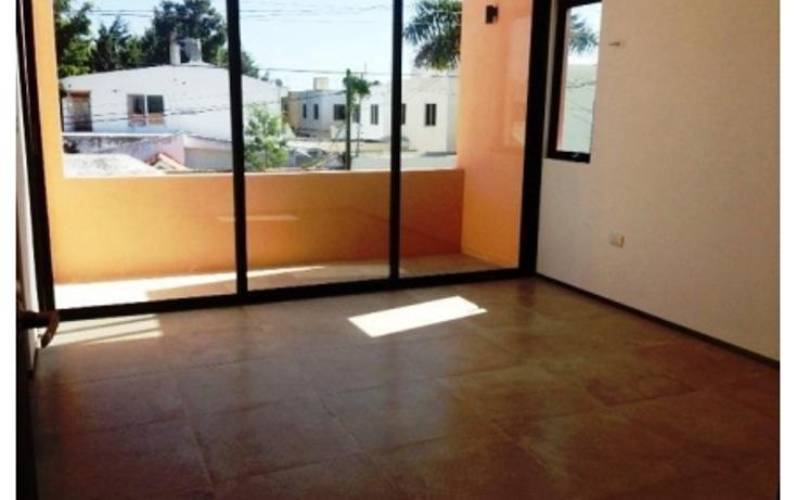 Foto de casa en venta en  , montes de ame, mérida, yucatán, 2628125 No. 02