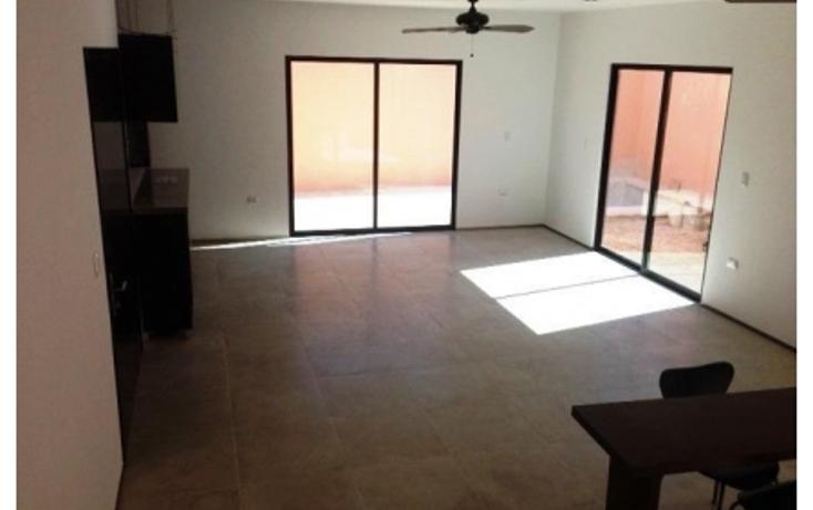 Foto de casa en venta en  , montes de ame, mérida, yucatán, 2628125 No. 03