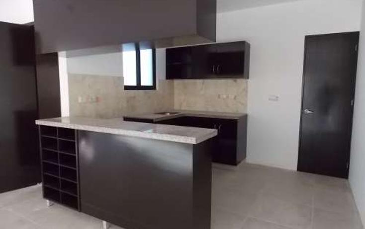 Foto de casa en venta en  , montes de ame, mérida, yucatán, 2628125 No. 04