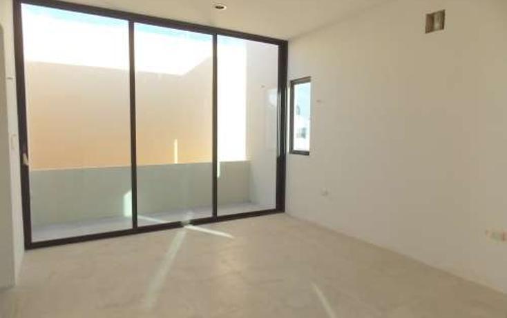 Foto de casa en venta en  , montes de ame, mérida, yucatán, 2628125 No. 05