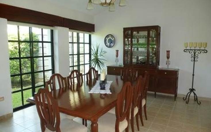 Foto de casa en venta en  , montes de ame, mérida, yucatán, 2638950 No. 02
