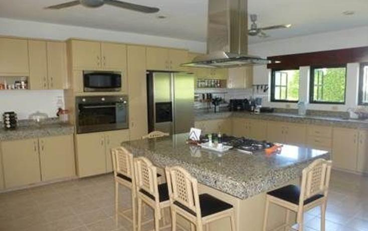 Foto de casa en venta en  , montes de ame, mérida, yucatán, 2638950 No. 03