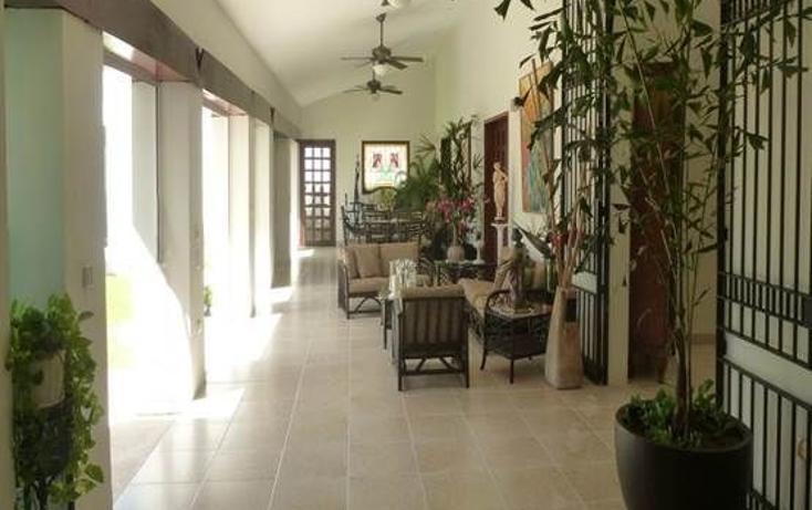 Foto de casa en venta en  , montes de ame, mérida, yucatán, 2638950 No. 04