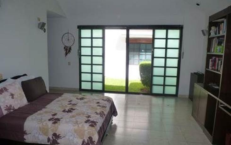 Foto de casa en venta en  , montes de ame, mérida, yucatán, 2638950 No. 05